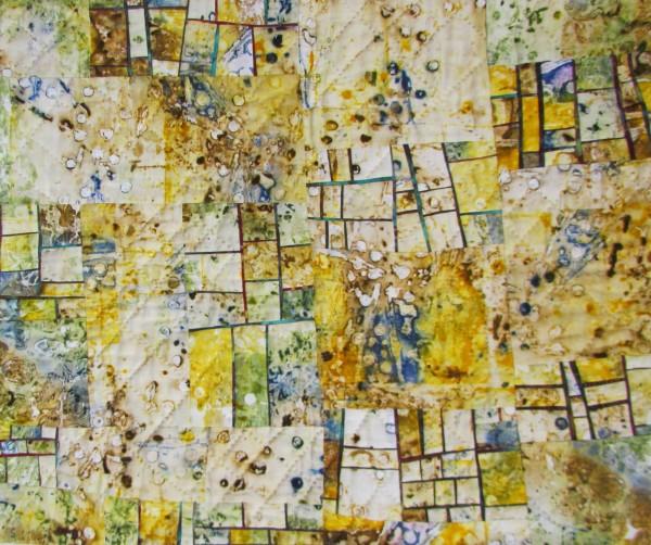 Window #2 by Susan Purney Mark