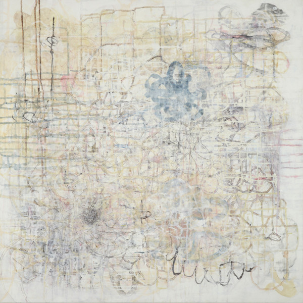 Enigmatic Memory by Barbara Fisher