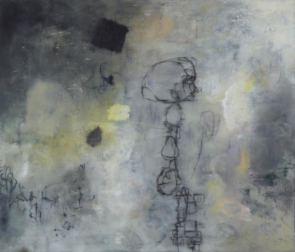 Beyond Reason by Barbara Fisher