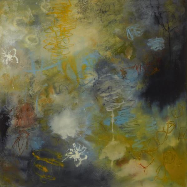 Its Own Rhythm by Barbara Fisher