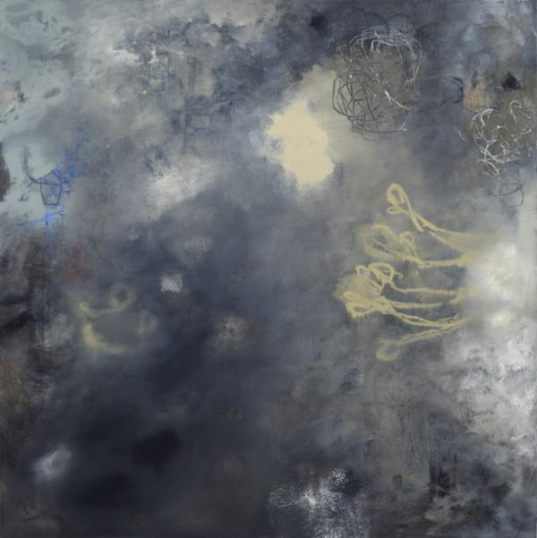 Longing by Barbara Fisher