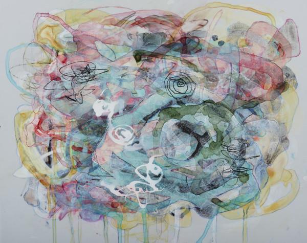 Tornado by Barbara Fisher