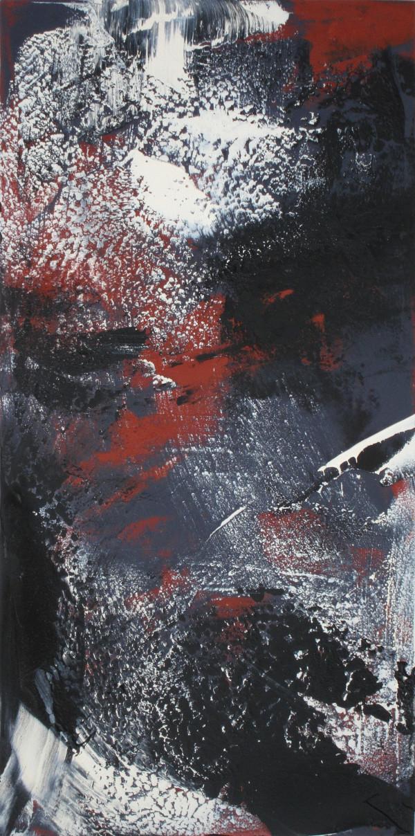 BOREAS 1 by Diane McGregor Studio