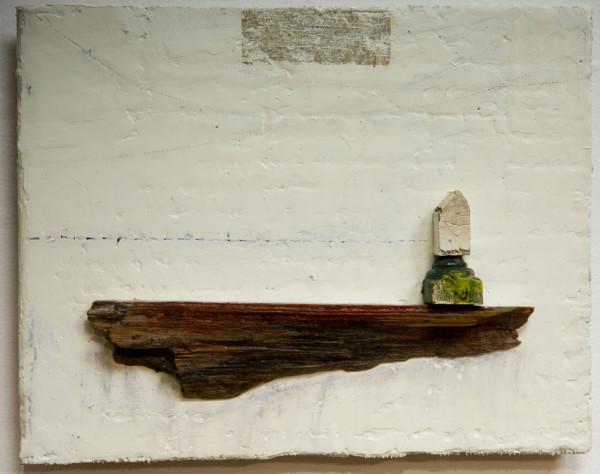 Haiku Series 'Home' by Graceann Warn