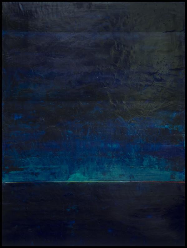 Liminal Series 2 by Graceann Warn