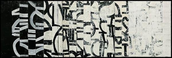 Lingo 2 by Graceann Warn
