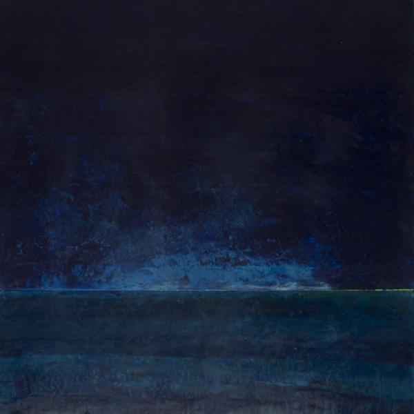 Luminescence by Graceann Warn