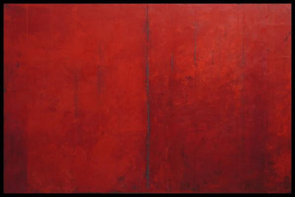 Really Red Series by Graceann Warn
