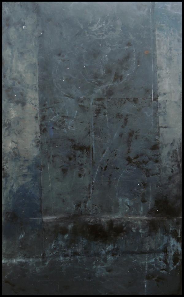 Slate by Graceann Warn
