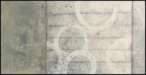 Alta 4 by Graceann Warn