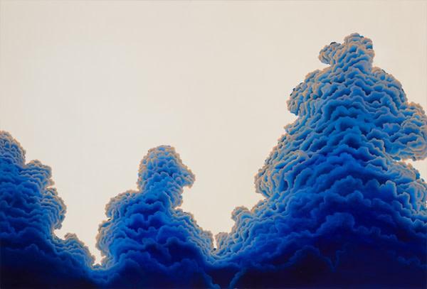 Crépuscule Impossible by Laura Guese