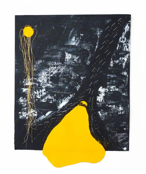 Eight by Barbetta Lockart
