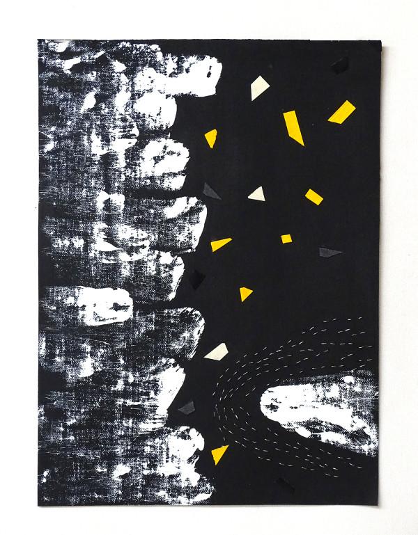 Eleven by Barbetta Lockart