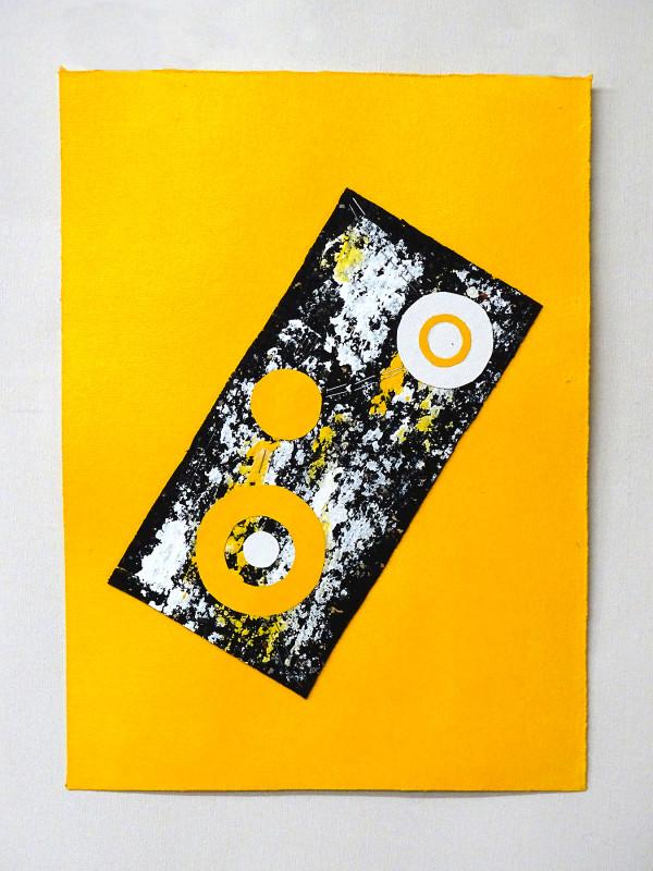 Twenty Six by Barbetta Lockart