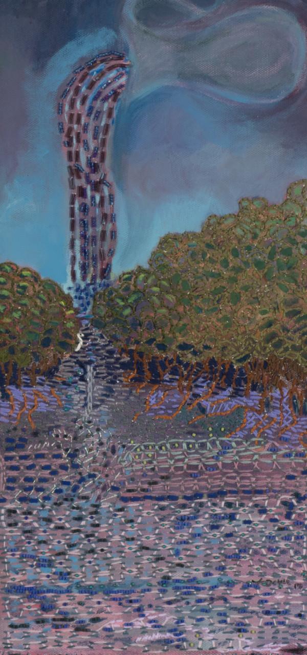 Trust (Still Water) by Linda Doyle