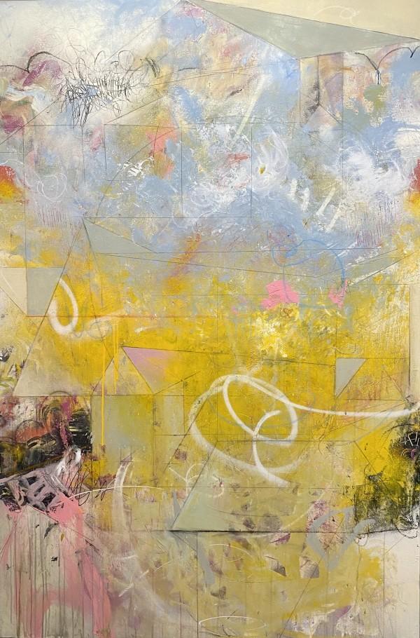 Community by Theresa Vandenberg Donche