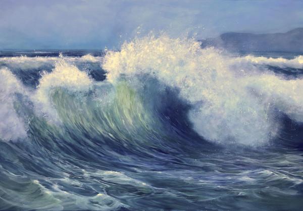 Refresh by Sarah Jane Brown