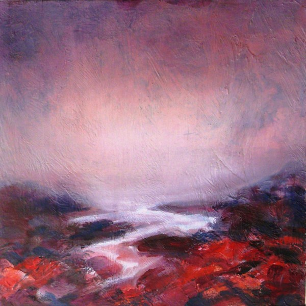 At Last by Sarah Jane Brown