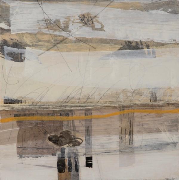 Rhythm by Susan J. Zimmerman