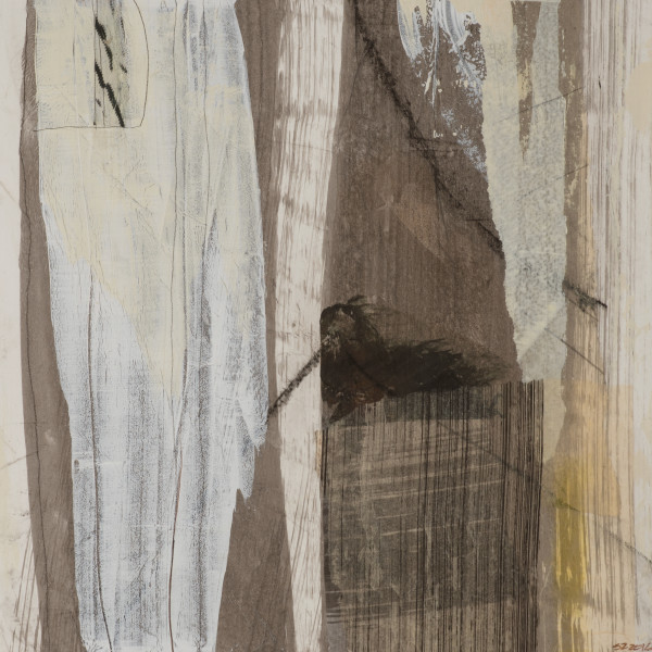 A Closer Look by Susan J. Zimmerman