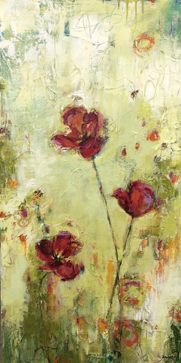 Love Restored by Sarah Goodnough