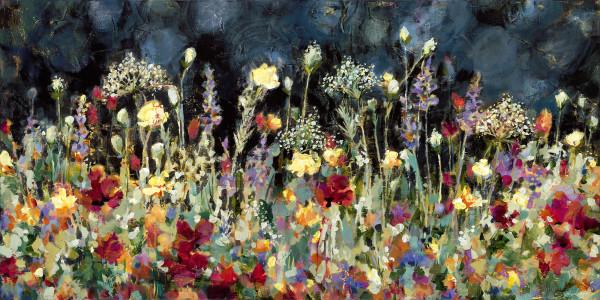 Moonlit Melody by Sarah Goodnough
