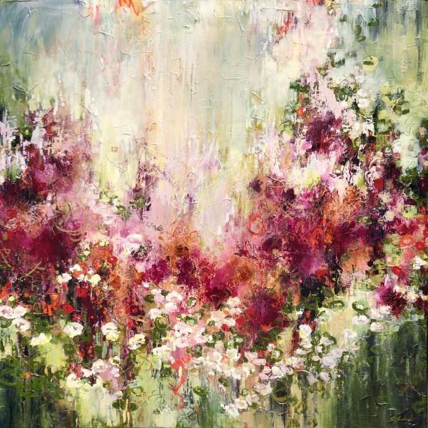 True Bliss by Sarah Goodnough