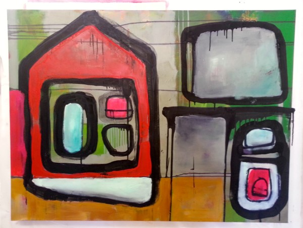 VD9.14-001 by Chantelle Goldthwaite