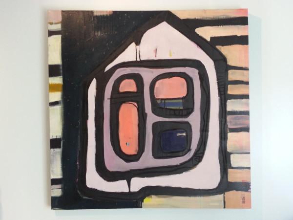 VD5.14-002 by Chantelle Goldthwaite