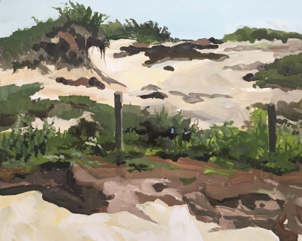 Dune june 21st