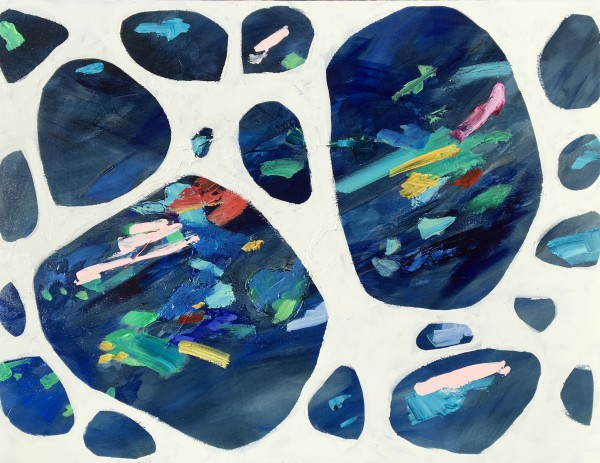 Opal Brilliant - Opal Series by Meredith Howse