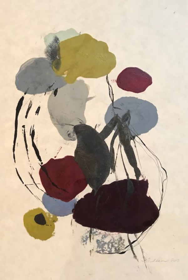 0204.23 by Tracey Adams