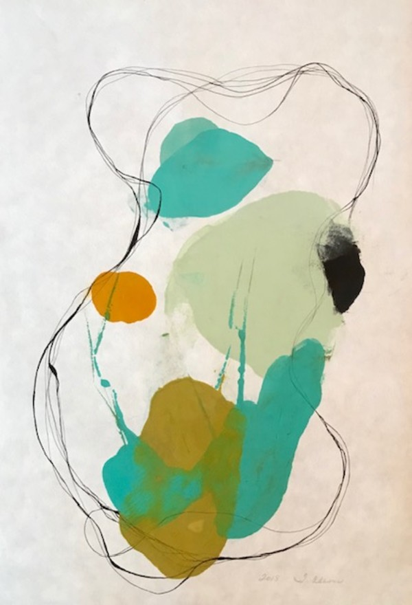 0218.18 by Tracey Adams