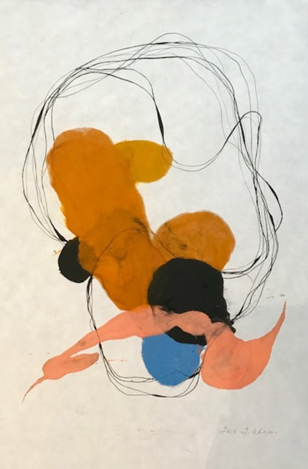 0218.7 by Tracey Adams