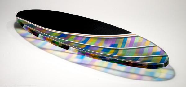 Confetti by Steve Immerman