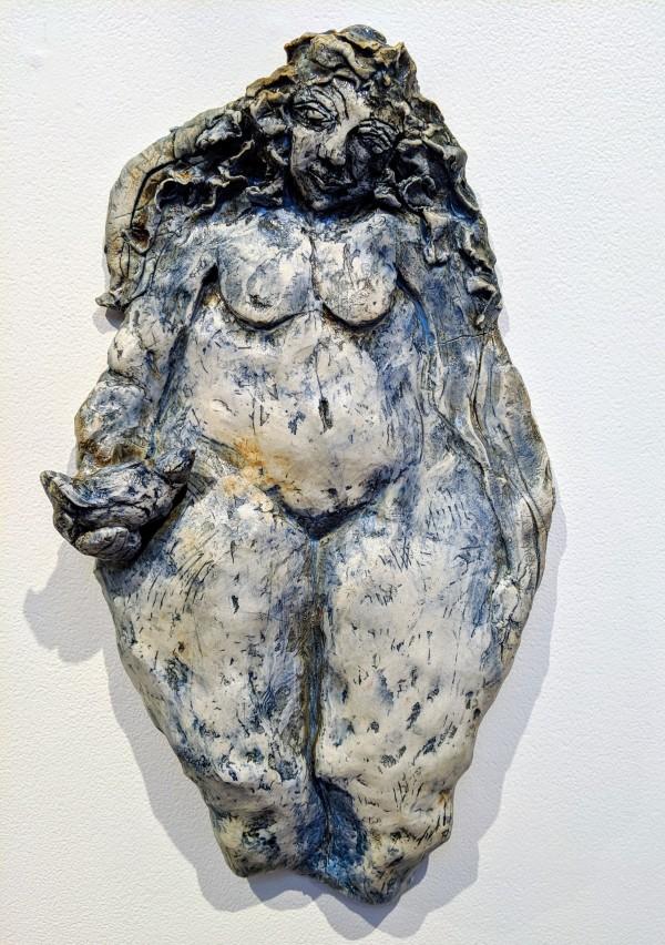 Birdie by Nancy Goughnour