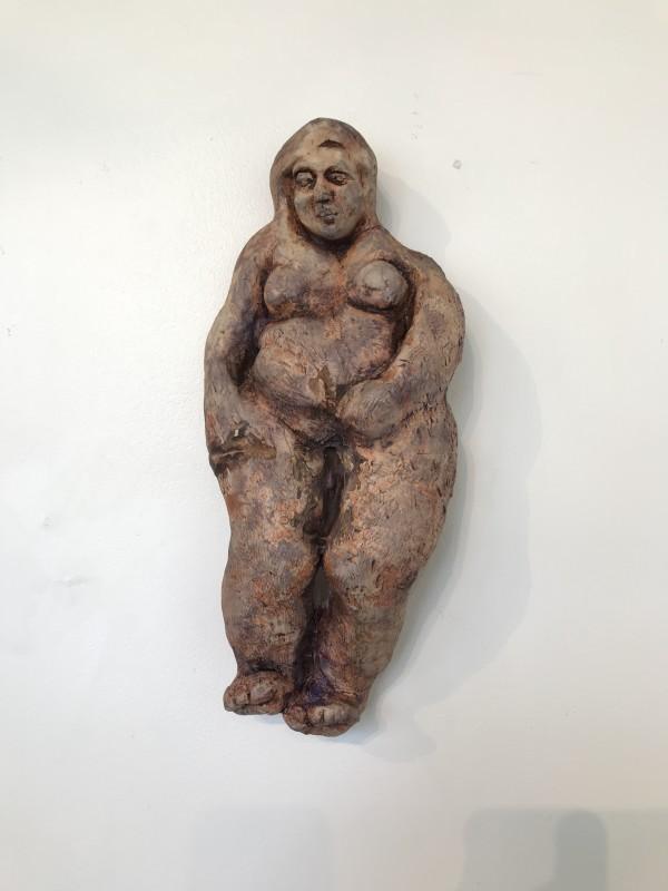 Mother by Nancy Goughnour
