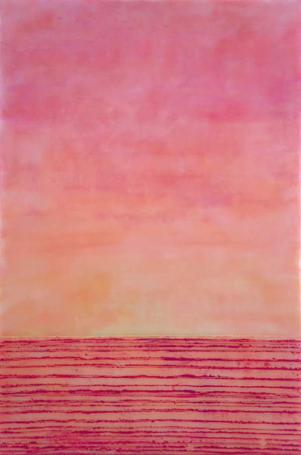 Unanticipated Delight by Joyce Watts Coolidge