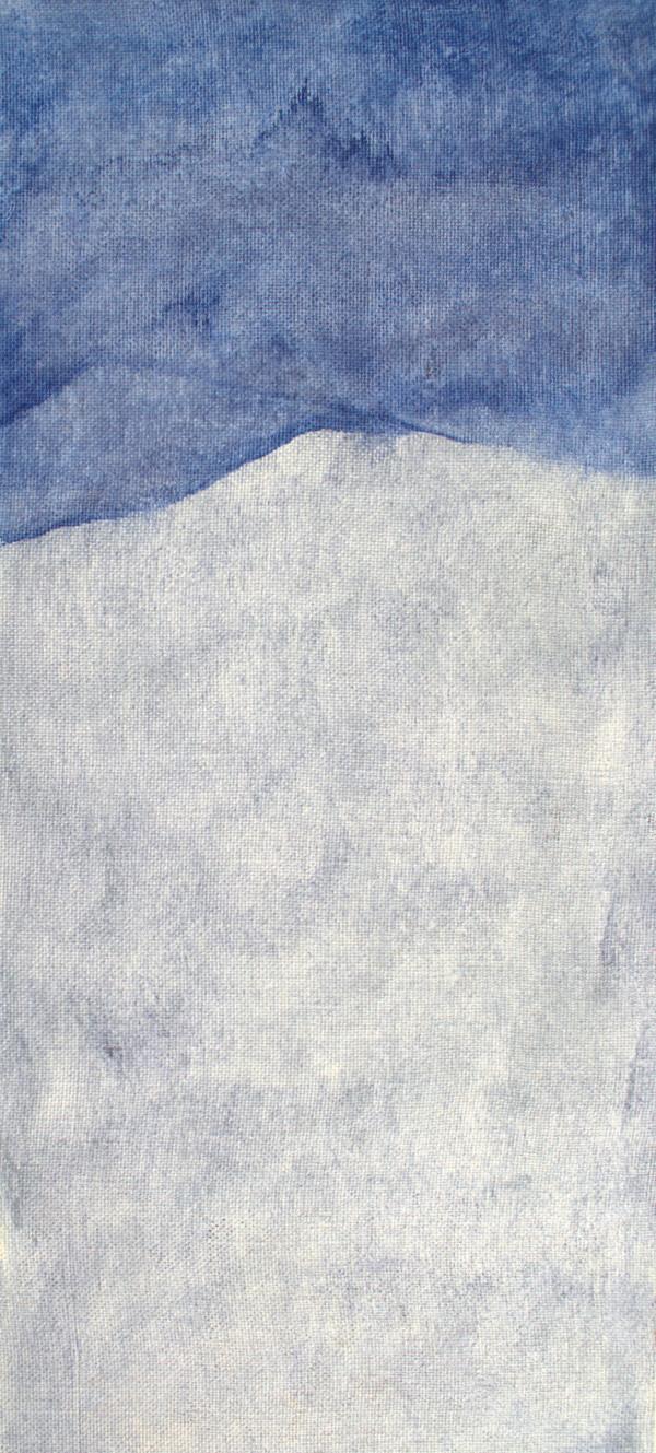 sierra blanca by Steven Schroeder