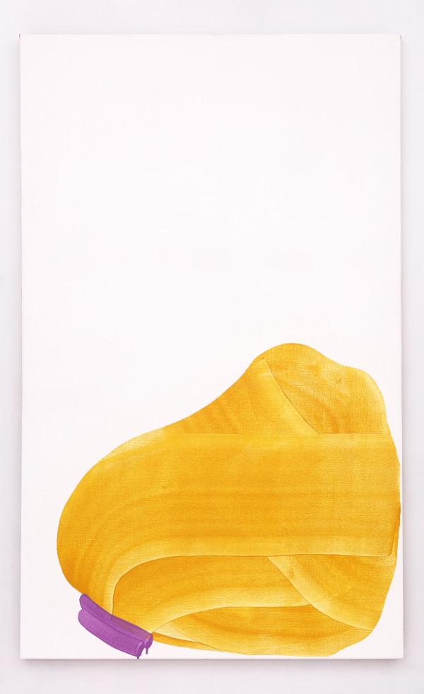 Golden Glow by Mel Reese