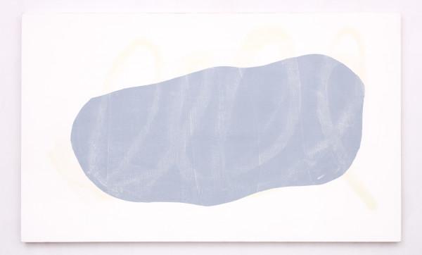 Foggy by Mel Reese