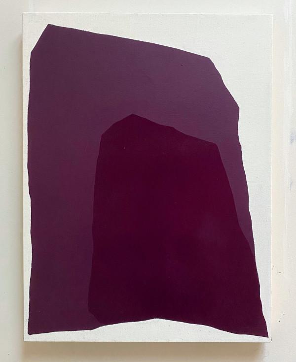 RV 169 by Mel Reese