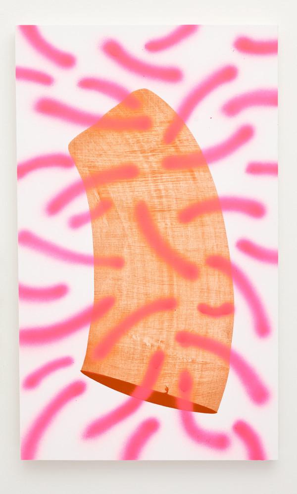 Sexual Pleasure by Mel Reese