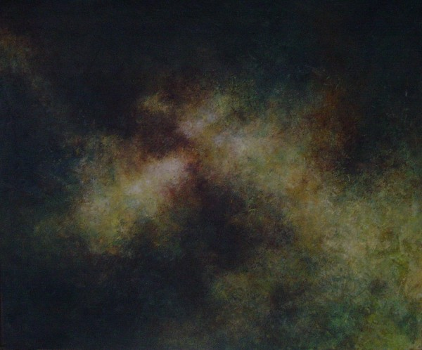 Awakening by Mary Mendla