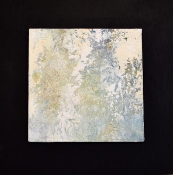 December Dawn, IV by Mary Mendla