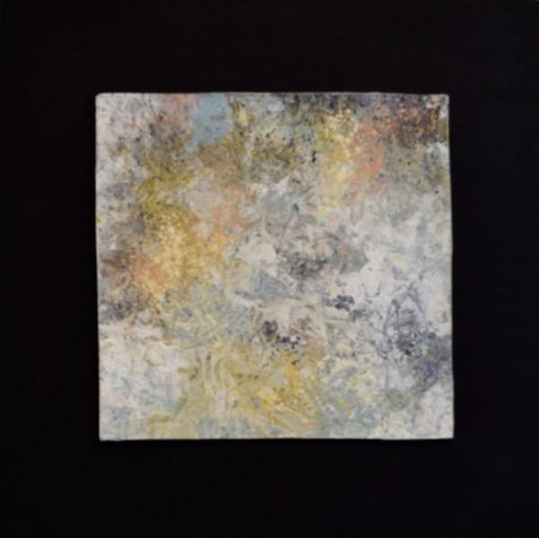 December Dawn, I by Mary Mendla