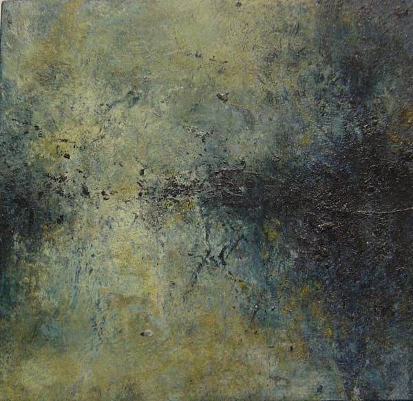 Evensong by Mary Mendla