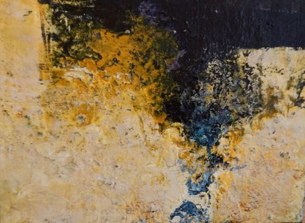 Chasm by Mary Mendla