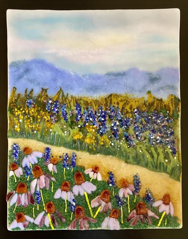 Western Wonder by Cindy Cherrington