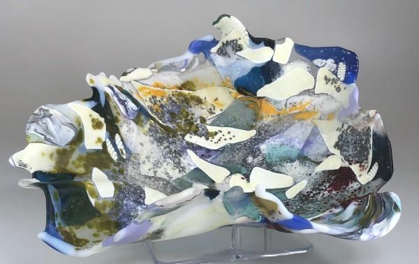 200901 by LORI Schinelli
